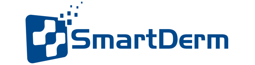SmartDerm Logo