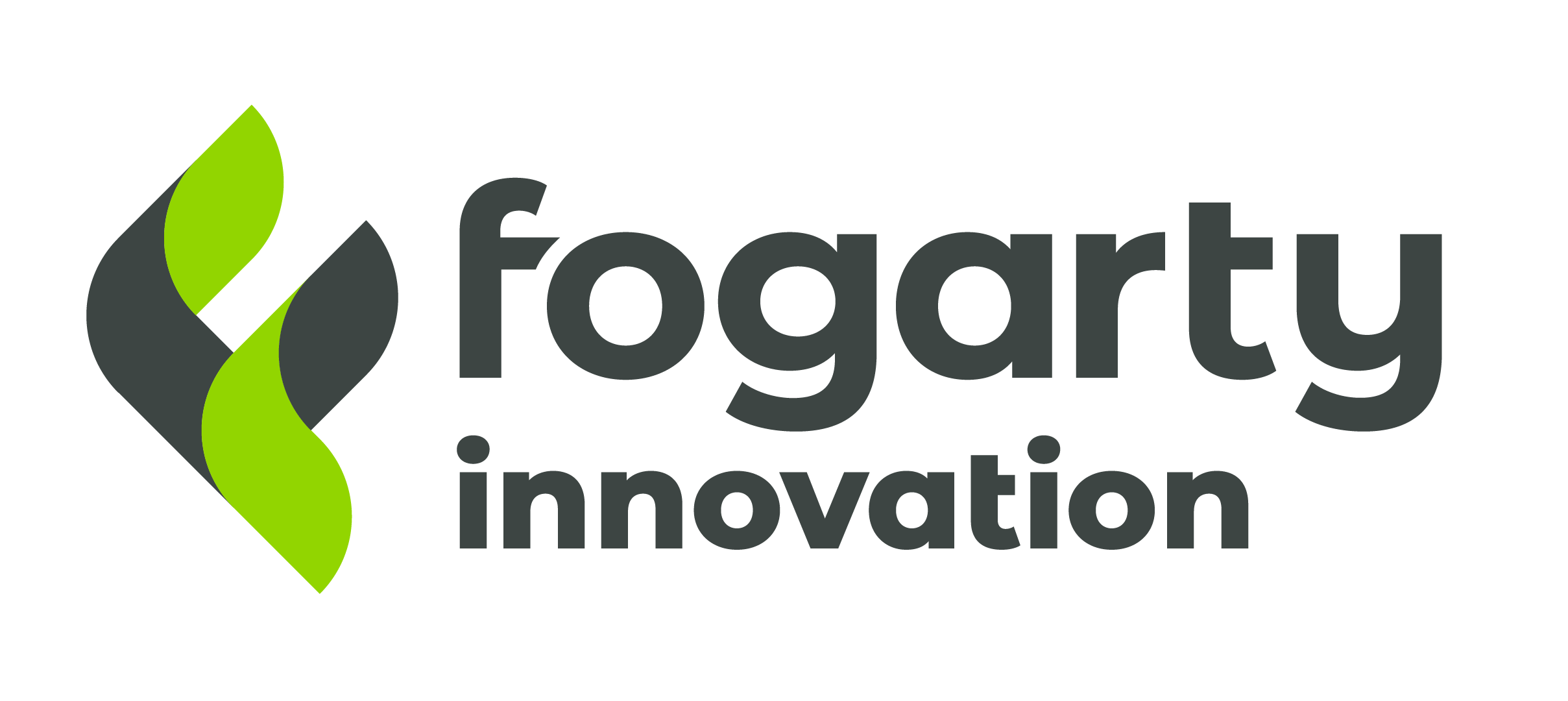 Fogarty Innovation