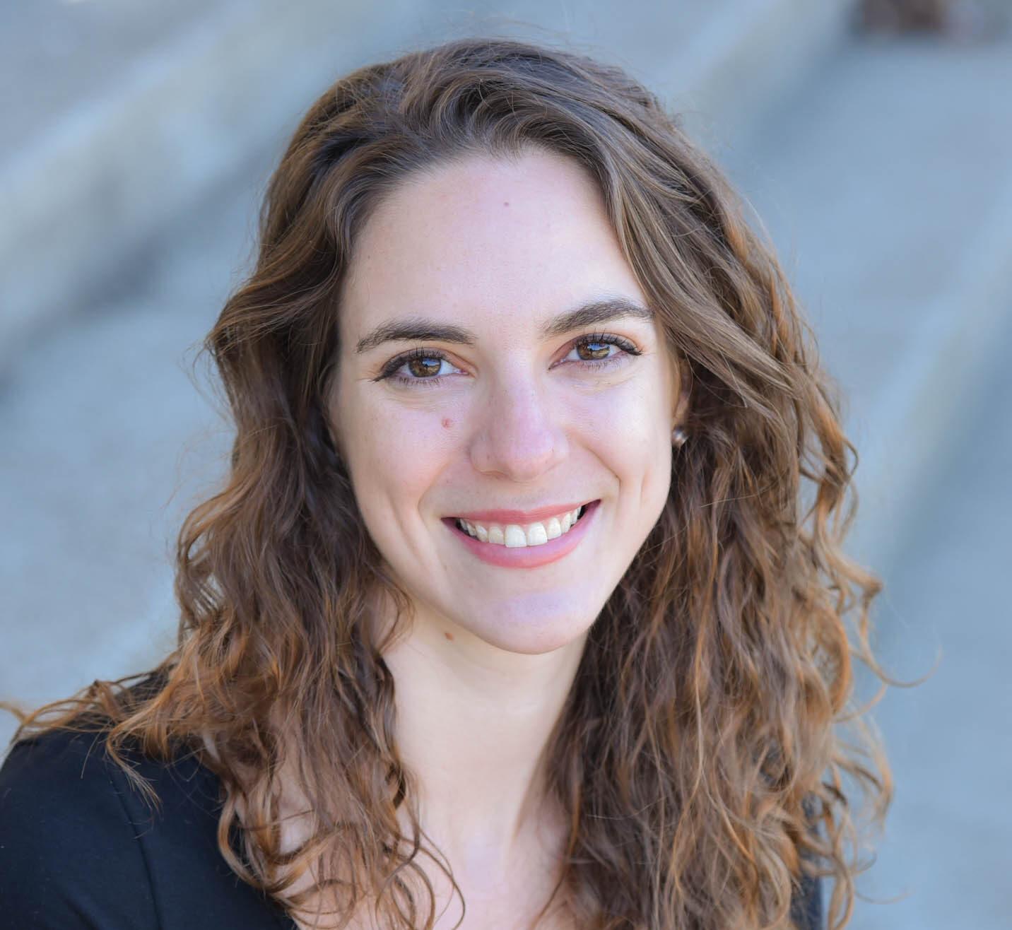 Rachel Zeldin