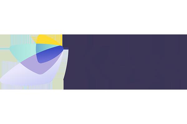 Koya Medical Logo