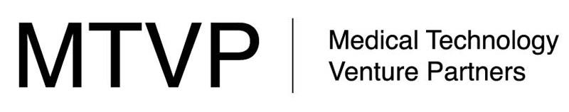 Medtech Venture Partners