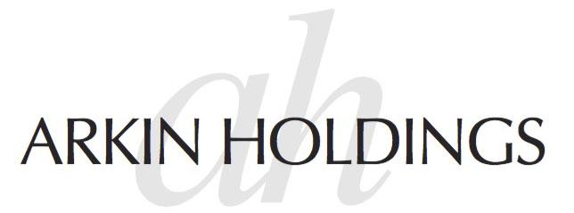 Arkin Holdings