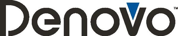 Denovo Ventures