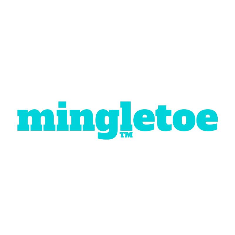 Mingletoe