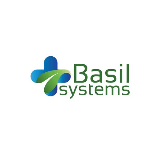 Basil Systems