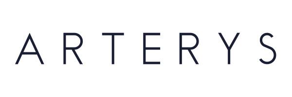 Arterys Logo