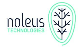 Noleus Technologies Logo