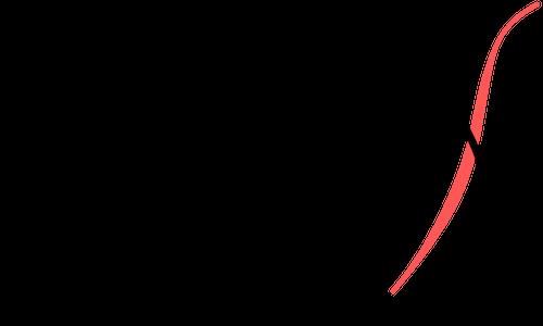 SpineX Logo