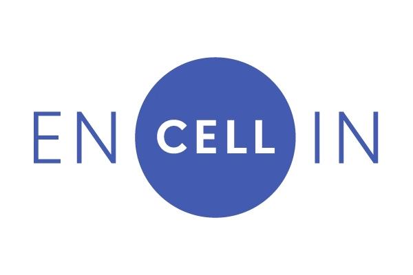 Encellin Logo